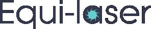 Equi Laser Logo
